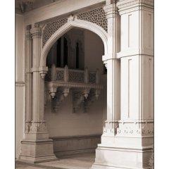 Отель Rambagh Palace фото 17