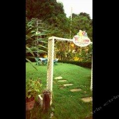 Отель Pantharee Resort Таиланд, Нуа-Клонг - отзывы, цены и фото номеров - забронировать отель Pantharee Resort онлайн фото 2