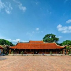 Отель Trang Trang Premium Hotel Вьетнам, Ханой - отзывы, цены и фото номеров - забронировать отель Trang Trang Premium Hotel онлайн парковка