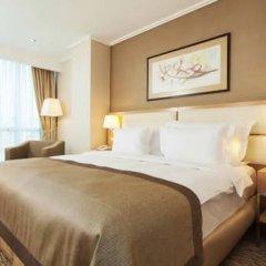 DoubleTree by Hilton Gaziantep Турция, Газиантеп - отзывы, цены и фото номеров - забронировать отель DoubleTree by Hilton Gaziantep онлайн фото 18