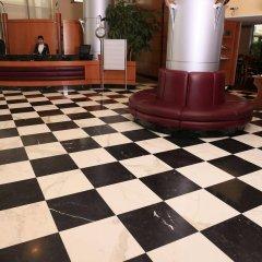 Отель J5 Hotels - Port Saeed интерьер отеля фото 2