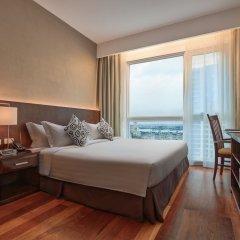 Отель Fraser Suites Hanoi фото 13