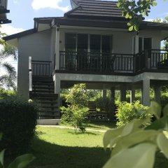 Отель The Hip Resort @ Khao Lak фото 14