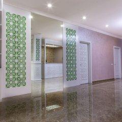 Отель Премьер Олд Гейтс сауна