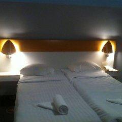 Отель Midi Business Lodge Бельгия, Брюссель - 1 отзыв об отеле, цены и фото номеров - забронировать отель Midi Business Lodge онлайн комната для гостей фото 3