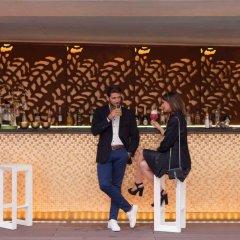 Отель BessaHotel Liberdade Португалия, Лиссабон - 1 отзыв об отеле, цены и фото номеров - забронировать отель BessaHotel Liberdade онлайн помещение для мероприятий