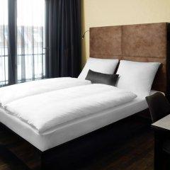 Отель ZOE by AMANO Германия, Берлин - 1 отзыв об отеле, цены и фото номеров - забронировать отель ZOE by AMANO онлайн комната для гостей