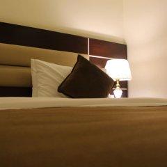 Отель Shaqilath Hotel Иордания, Вади-Муса - отзывы, цены и фото номеров - забронировать отель Shaqilath Hotel онлайн сейф в номере
