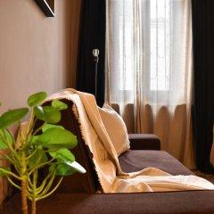 Отель Om Plus Santa Giustina Италия, Падуя - отзывы, цены и фото номеров - забронировать отель Om Plus Santa Giustina онлайн спа