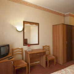 Гостиница Алтай в Москве - забронировать гостиницу Алтай, цены и фото номеров Москва фото 2