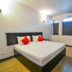 Отель Yoho Casons Шри-Ланка, Коломбо - отзывы, цены и фото номеров - забронировать отель Yoho Casons онлайн сейф в номере