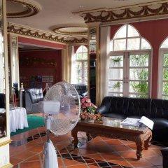 Отель Chaweng Resort интерьер отеля фото 2