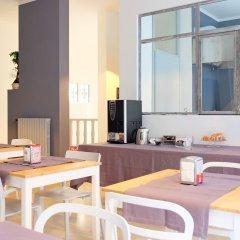 Отель B&B I 10 Mondi Италия, Милан - отзывы, цены и фото номеров - забронировать отель B&B I 10 Mondi онлайн в номере