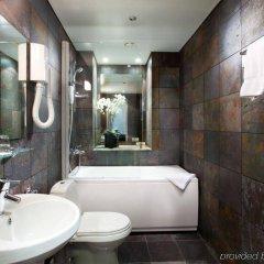 The von Stackelberg Hotel Таллин ванная фото 2
