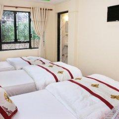 Отель Thamel Backpackers Home Непал, Катманду - отзывы, цены и фото номеров - забронировать отель Thamel Backpackers Home онлайн комната для гостей фото 4