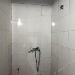 Hongyun Hostel (Chongqing Fuling) ванная