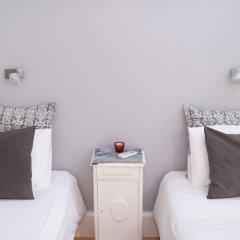 Отель Castilho Lisbon Suites Лиссабон детские мероприятия фото 2