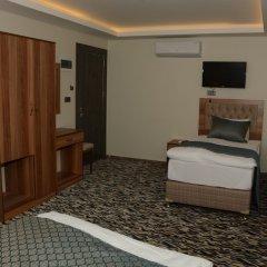 Ada Hotel фото 6