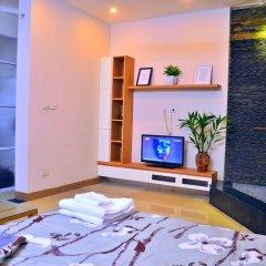 Отель Mia House Hanoi Central спа фото 2