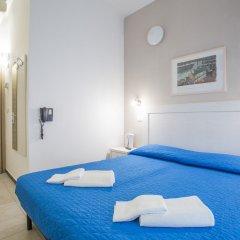 Отель Nancy Италия, Риччоне - отзывы, цены и фото номеров - забронировать отель Nancy онлайн детские мероприятия