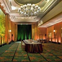 Отель Sofitel New York США, Нью-Йорк - отзывы, цены и фото номеров - забронировать отель Sofitel New York онлайн помещение для мероприятий фото 2