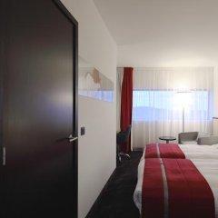 Отель Park Inn by Radisson Leuven Бельгия, Лёвен - 1 отзыв об отеле, цены и фото номеров - забронировать отель Park Inn by Radisson Leuven онлайн детские мероприятия фото 2