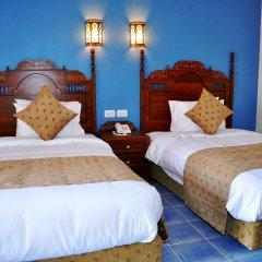 Отель Jasmine Palace Resort комната для гостей фото 5