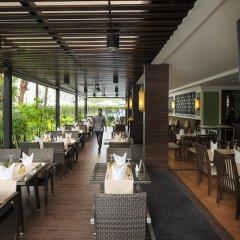 Отель Centara Anda Dhevi Resort and Spa питание фото 3