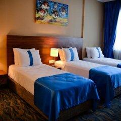Norton Hotel Турция, Газиантеп - отзывы, цены и фото номеров - забронировать отель Norton Hotel онлайн комната для гостей фото 4
