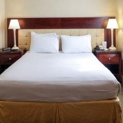 Отель Stanford США, Нью-Йорк - отзывы, цены и фото номеров - забронировать отель Stanford онлайн комната для гостей фото 4