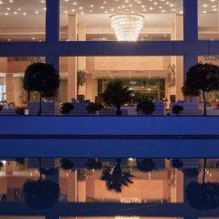 Отель Grecian Park фото 5