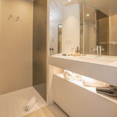 Отель Ona Hotels Terra Барселона ванная фото 2