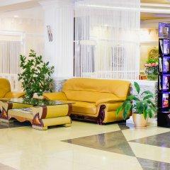 Отель Golden Dragon ApartHotel Кыргызстан, Бишкек - 1 отзыв об отеле, цены и фото номеров - забронировать отель Golden Dragon ApartHotel онлайн интерьер отеля
