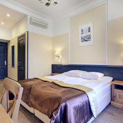 Гостиница Мини-Отель Элегия в Санкт-Петербурге 9 отзывов об отеле, цены и фото номеров - забронировать гостиницу Мини-Отель Элегия онлайн Санкт-Петербург комната для гостей