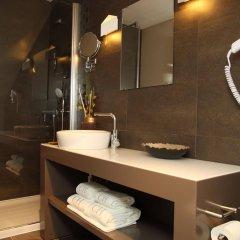 Отель Castilho House Cais Лиссабон ванная фото 2