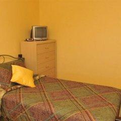 Отель Auberge Montmorency Канада, Сен-Петронилль - отзывы, цены и фото номеров - забронировать отель Auberge Montmorency онлайн удобства в номере фото 3