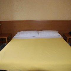Отель Hostel Verona Италия, Милан - отзывы, цены и фото номеров - забронировать отель Hostel Verona онлайн комната для гостей фото 4