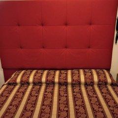 Hotel Villa Linda Риччоне комната для гостей фото 3