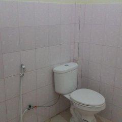 Отель TN Guesthouse ванная фото 2