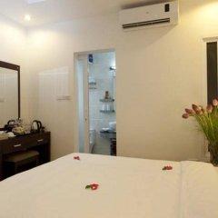 Отель Rising Dragon Legend Hotel Вьетнам, Ханой - отзывы, цены и фото номеров - забронировать отель Rising Dragon Legend Hotel онлайн спа фото 2