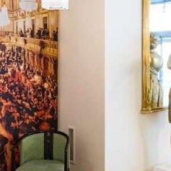 Hotel Johann Strauss фото 17