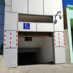 Valencia Hotel Appart in Nouadhibou, Mauritania from 97$, photos, reviews - zenhotels.com photo 7