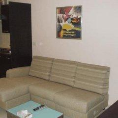 Elegant Hotel Suites Амман комната для гостей фото 3