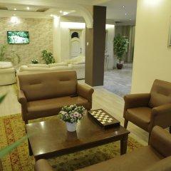 Sahil Butik Hotel Турция, Стамбул - 3 отзыва об отеле, цены и фото номеров - забронировать отель Sahil Butik Hotel онлайн интерьер отеля фото 3