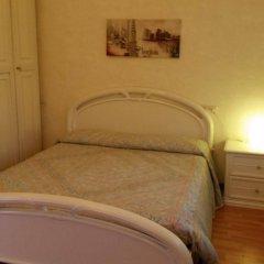 Отель B&B Casa Aceo Италия, Сан-Мартино-Сиккомарио - отзывы, цены и фото номеров - забронировать отель B&B Casa Aceo онлайн комната для гостей фото 3