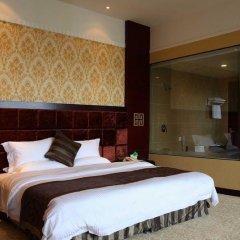Kairongdu International Hotel комната для гостей фото 3