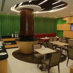 Signature Hotel Al Barsha фото 5