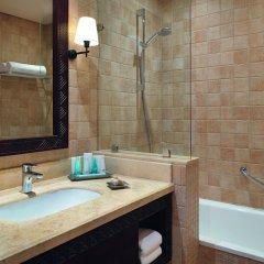 Movenpick Ambassador Hotel Accra ванная