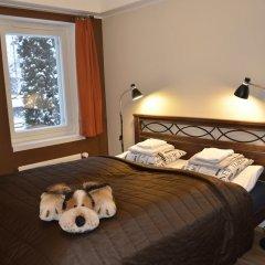 Отель Imatran Portti Финляндия, Иматра - отзывы, цены и фото номеров - забронировать отель Imatran Portti онлайн в номере