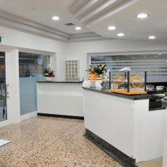 Отель Damodoro Италия, Порденоне - отзывы, цены и фото номеров - забронировать отель Damodoro онлайн фото 5